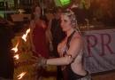 VII. Nádasdy történelmi fesztivál – 2. nap második galéria