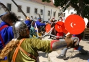 VII. Nádasdy történelmi fesztivál – 3. nap