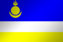 Burjátföld