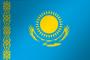 kazahsztan