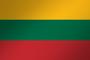 Litvania