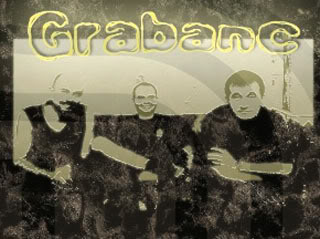 grabanc