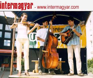 intermagyi