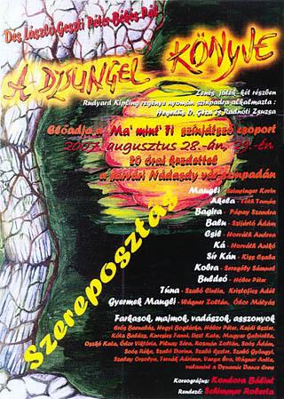 dzsungel_k