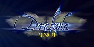 drakula_320