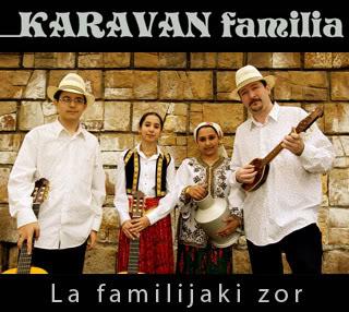 karavan_webre