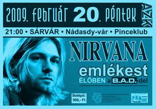 nirvana_320_web