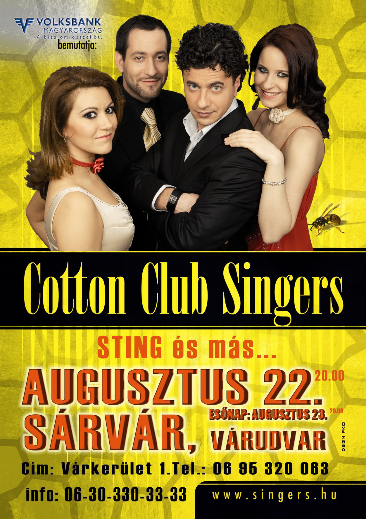 2009_08_22_singers