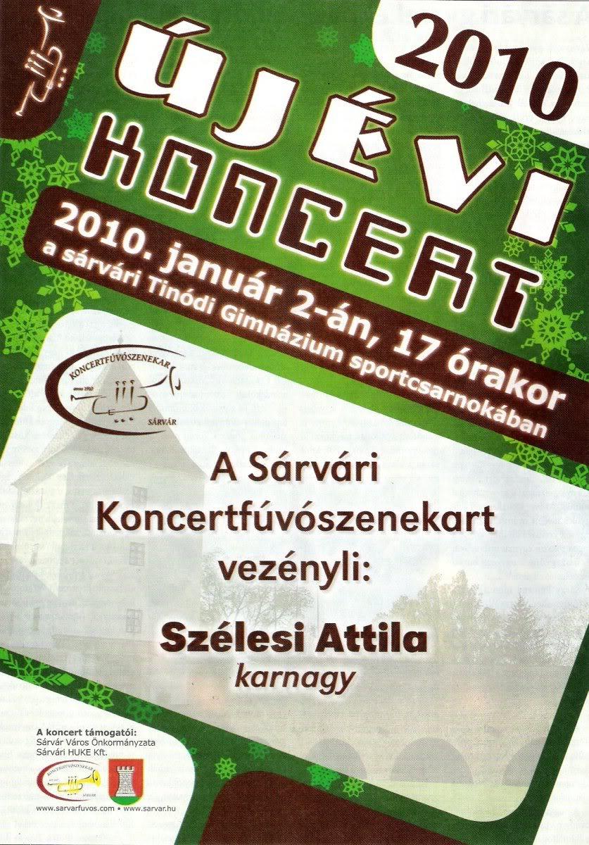 ujevikoncert2010