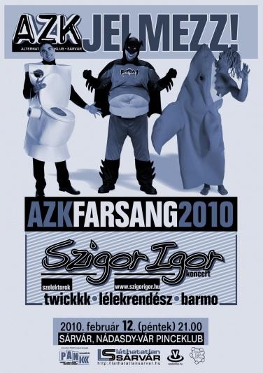2010_02_12_farsang
