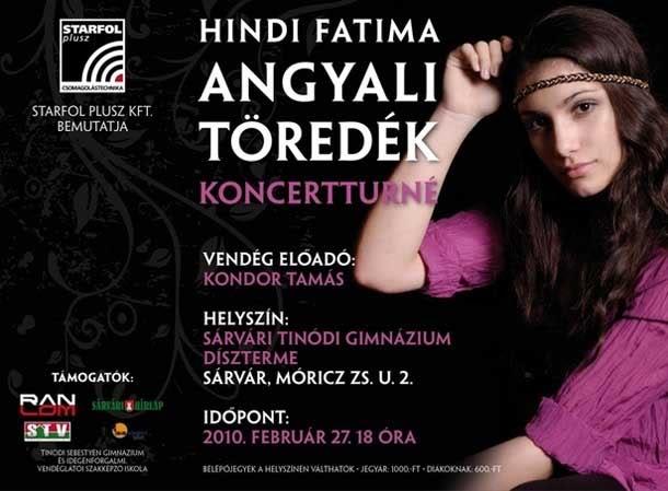 fatima_2010plak