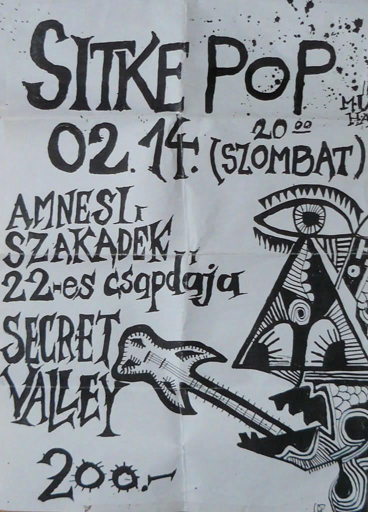 1997_02_14_sitke