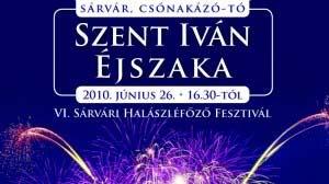 szentivan_2010