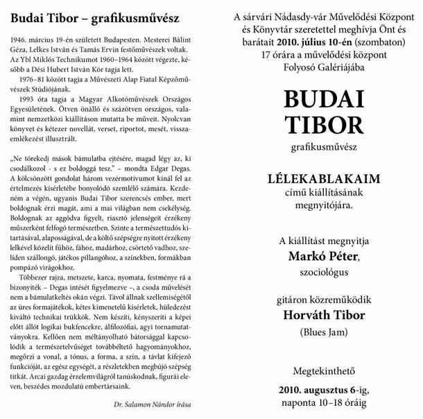 budai_meghivo.indd