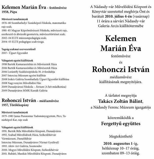 kelemen_meghivo2
