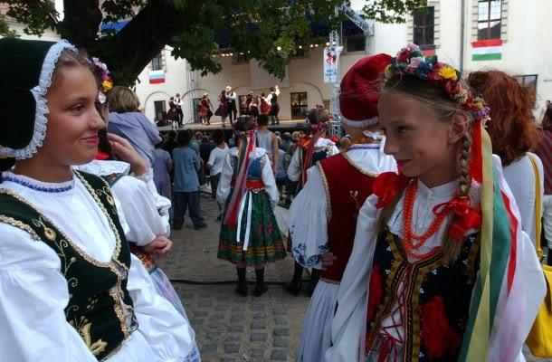folklor2010