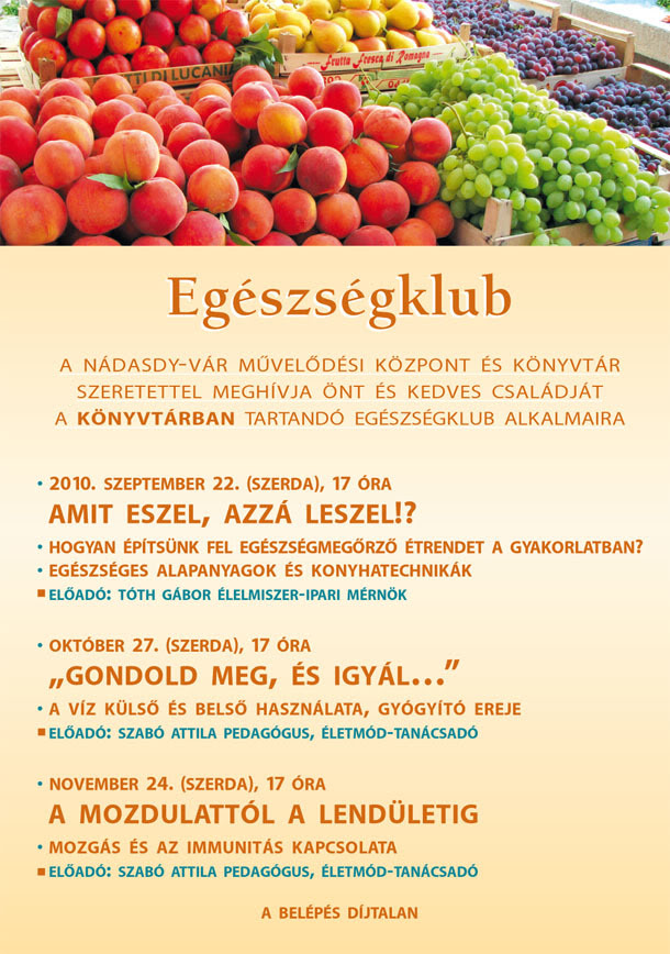 health_610