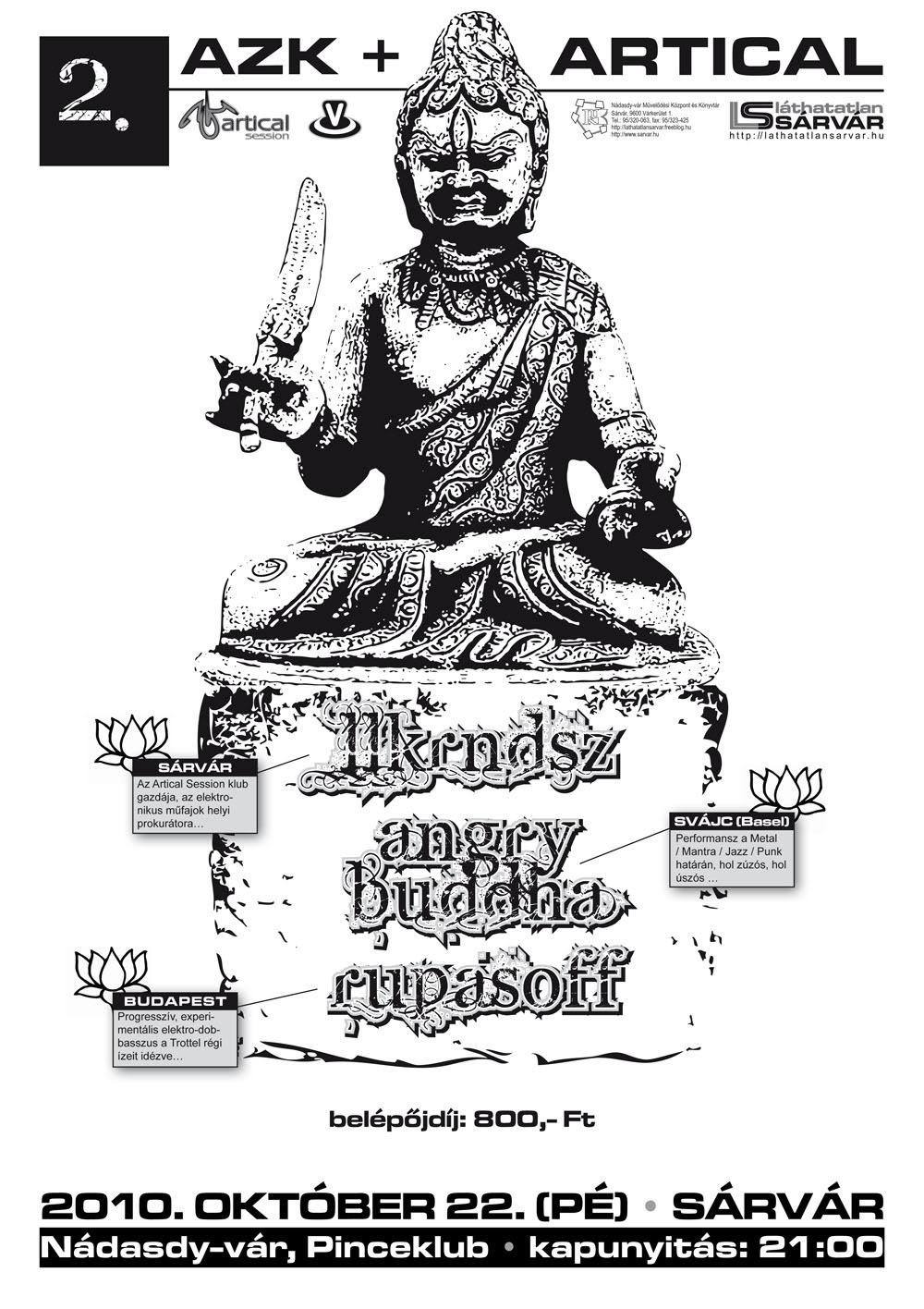 2010_buddha_plak