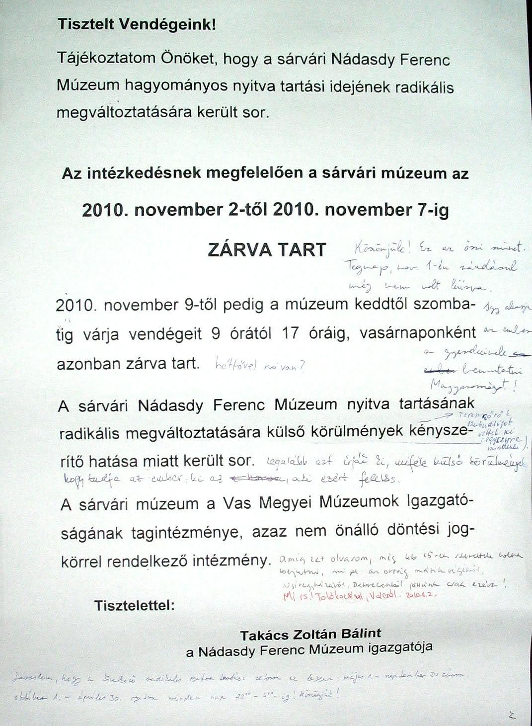 muzeum_mails