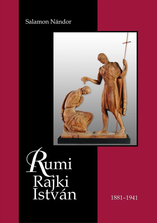 rumi_rajki_610