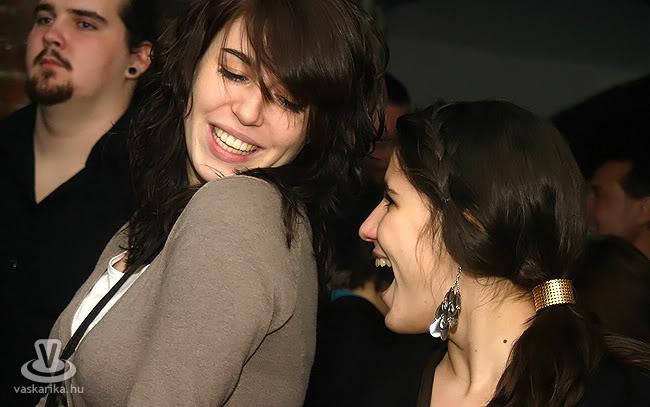 2010evzaro00