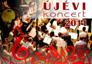 fuvosok_ujevkoncert2011