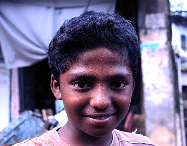 mumbai_610