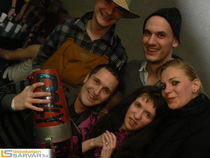 azkfarsang2011_41