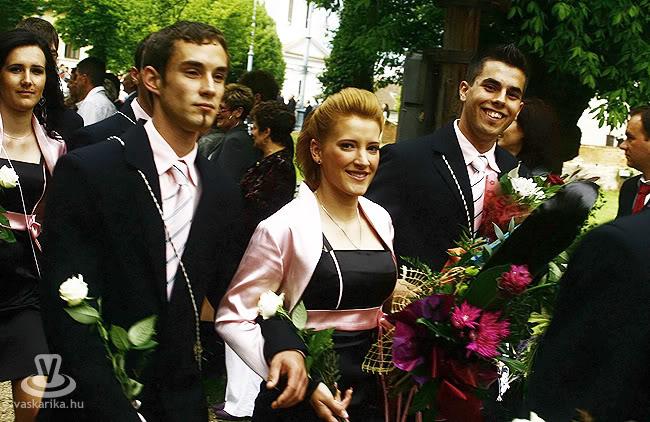 ballagas_2011_barabas