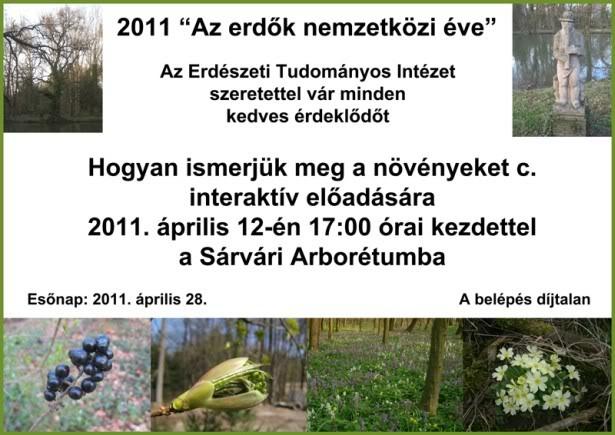 erdok_eve_2011_03