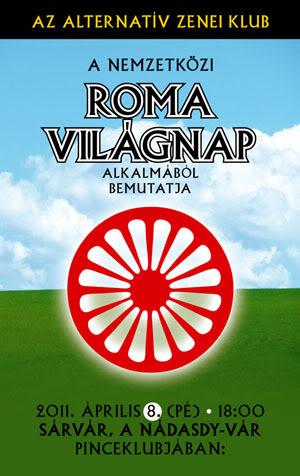 roma_2011_300