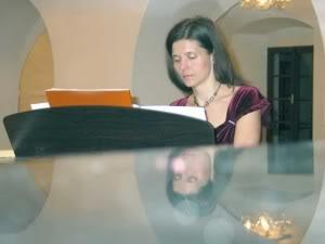 erdok_5_zongora