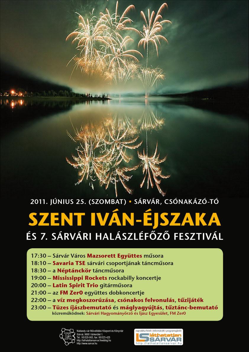 sztivan_2011