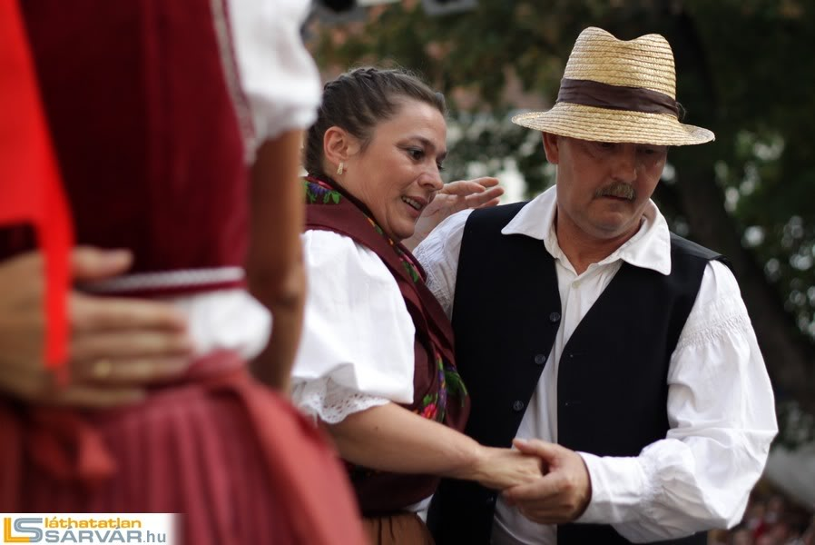 folklor2011_151