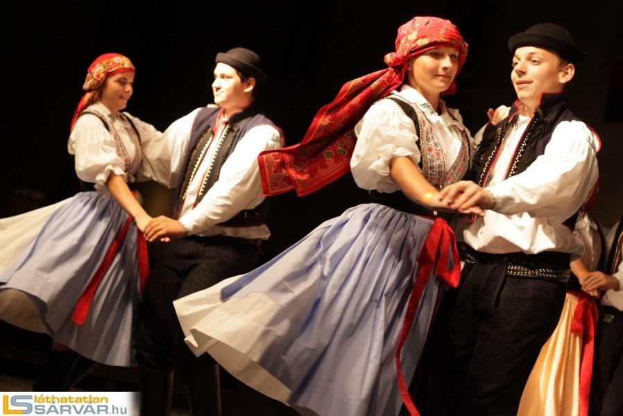 folklor2011_361
