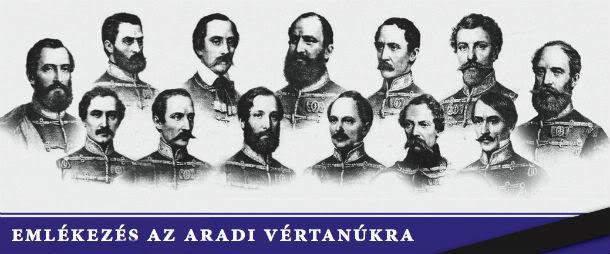 aradi13-1