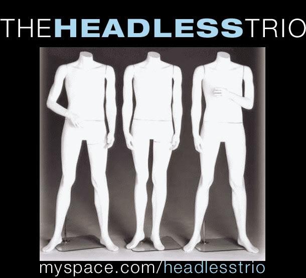 headless_610