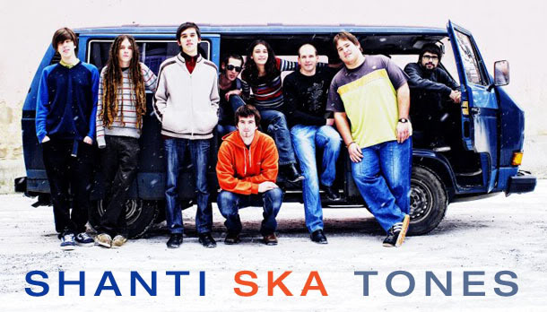 shanti_610