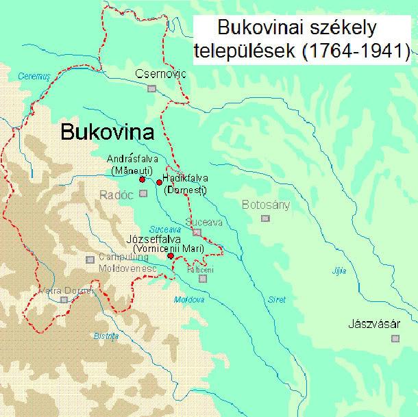 bukovina_610