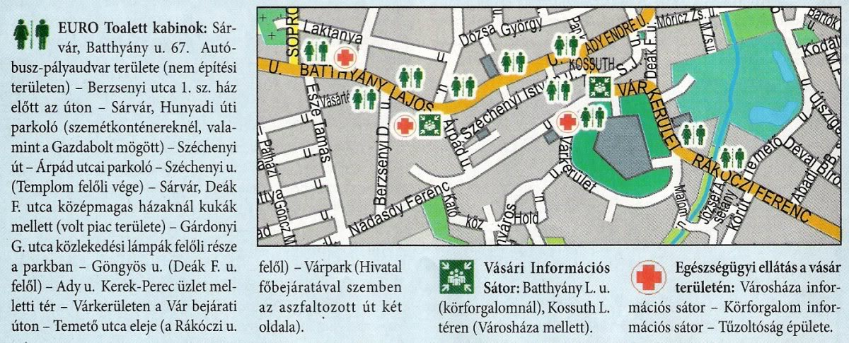 vasar00