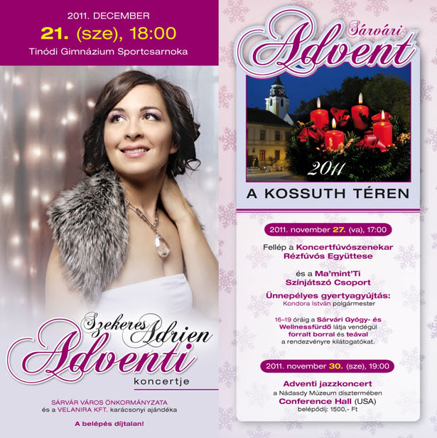 advent_OK_14
