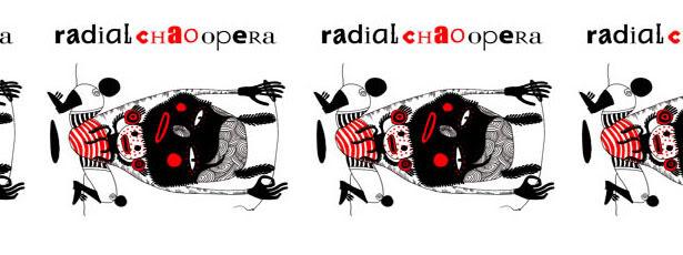 radial_615