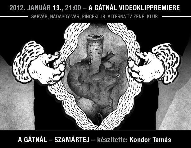 gatnal_premier