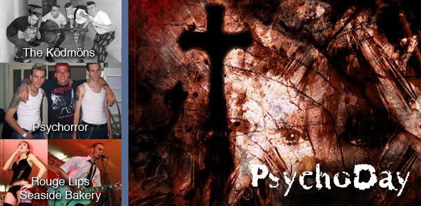 WT_psycho