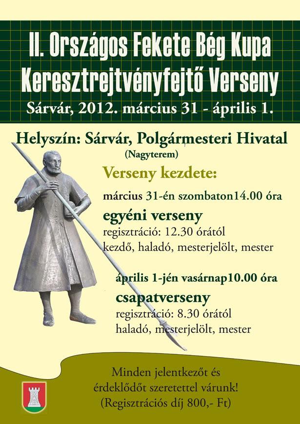 rejtveny_615