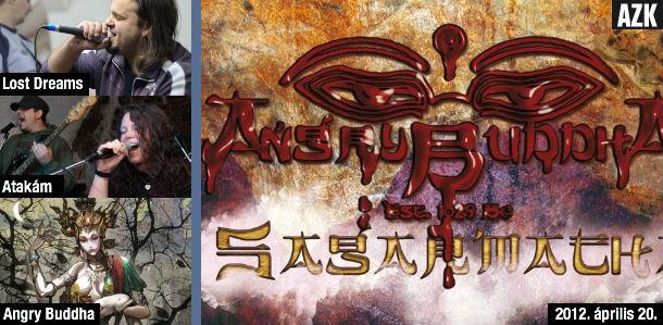 angry_2012