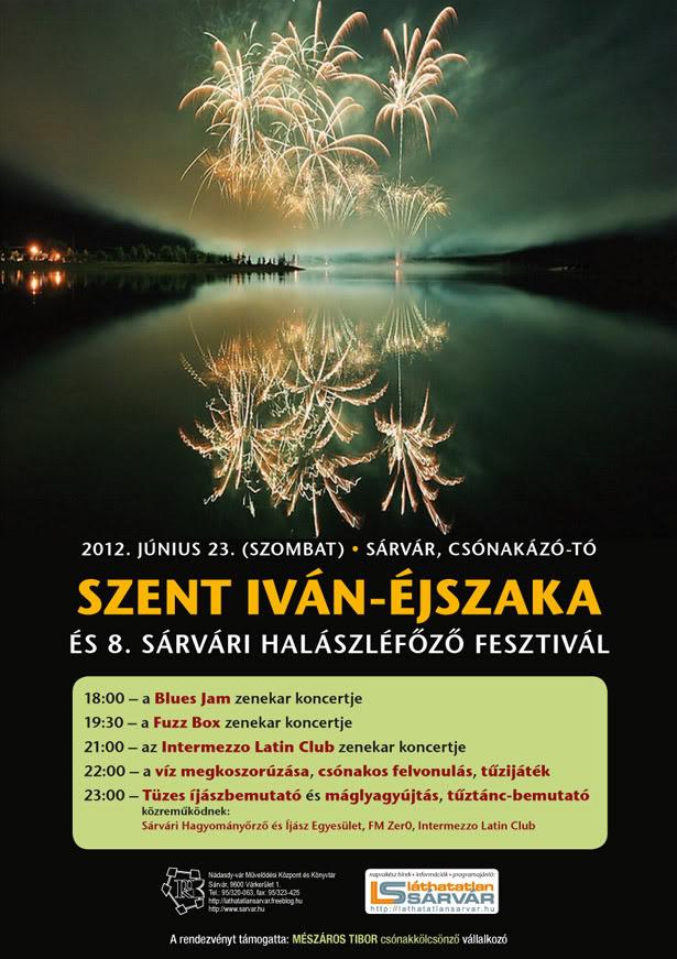 sztivan_2012