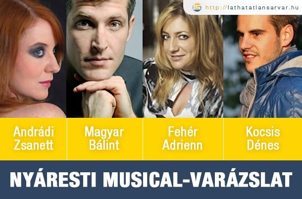 musical_2013