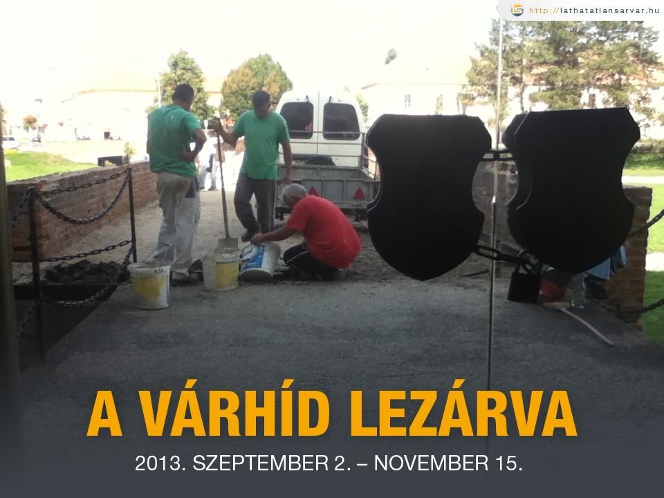 zarva_a_varhid