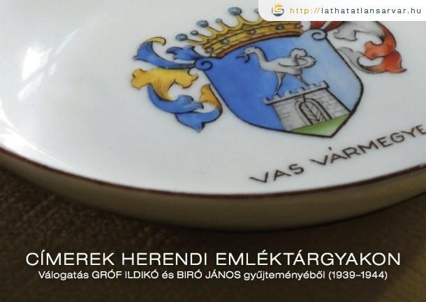 Herendi_610